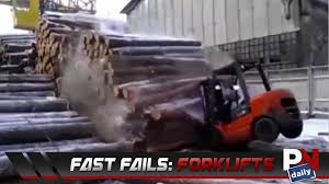 Fast Fails: Forklifts - YouTube Truck Tech Beranda Facebook Tugofwar Dodge Vs Chevy Powerblog Volkswagen Amarok To Get Power Upgrade Powerblock Tv Movies Powernation Announces New Cohosts Of Xor Cherry Bomb Charger Hemi Rt Sweepstakes Hot Rod Network Problems With The 2019 Ram Production Is Costing Fca 300 Million 1955 Ford F100 Resto Mod Pickup F1201 Louisville 2016 Amazoncom Appstore For Android Introduces Their Klassy K5 Teardown Drag N Wagon Stacey Davids Gearz