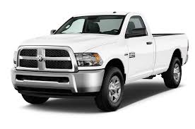 100 Lone Mountain Truck Leasing Review 2014 Ram 2500 S And Rating Motortrend