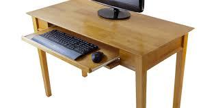 Student Lap Desk Walmart by 100 Walmart Laptop Lap Desk Laptop Desk Stand Walmart Home