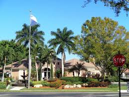 100 Wellington Equestrian Club Homes For Sale Florida
