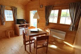 cushus sommerhütten cushus für dich für euch und