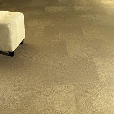 Mannington Commercial Rubber Flooring by 15 Best Education Choices That Work Images On Pinterest