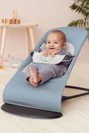 Balance Soft – An Ergonomic Baby Bouncer | BABYBJÖRN High Chairs Seating Bouncers For Babies From Stokke Steps Bouncer Greige Baby Registry Chair Kids Amazoncom Lweight Chair Mulfunction Portable Coast Peggy Tula Standard Carrier Ergonomic Hip Seat Carriers Bpacks Potty Childrens By Luvdbaby Blue Plastic Upholstered Child Ding Kiddies Sitting High Baby Feeding Ergonomic Children View Walnut Brown Ergobaby Hipseat 6 Position Price Ruced Bp Lucas Highchair Babies 8 Colors My Little Infant Seatshigh Harness Tables Chairs