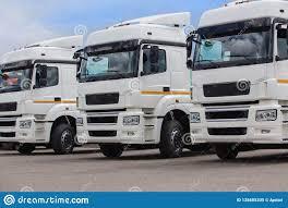 100 White Trucks For Sale New White Trucks For Sale Stock Image Image Of Modern