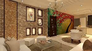 104 Home Decoration Photos Interior Design Styleheap Com