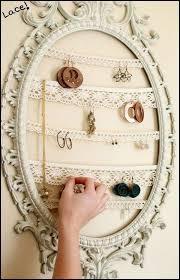 Shabby Chic Master Bathroom Ideas by Best 25 Shabby Chic Furniture Ideas On Pinterest Shabby Chic