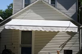 Retractable Door Awning & White Retractable Awning With White ... Awning Awnings Brisbane U Carbolite Sydney Outdoor Bunnings Domus Window Lumina And Barrel Vault Eco Canter Lever Louvers Cantilever External And Melbourne Lifestyle Blinds Modern By Apollo In Retractable Door White With