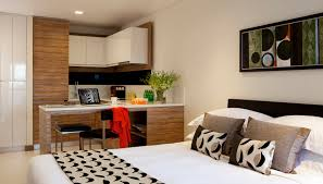 Ensure More Comfort And Luxury At Serviced Apartments In London ... Ldon Serviced Apartments Post Navigation 51 Buckingham Gate Apartment Chelsea Interior Design For Apartments Holland Park 55 Road By Explore Go Native Uk Near Victoria Central St Georges New Fully Ideas Cool Buckingham Gate 5 Horseshoe Court Portland Brown Kings Cross North Islington Flemings Mayfair Luxury