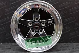 Weld Wheels RT-S RTS 15x10.08 S71 Black 5x114.3 93-98 Toyota Supra ... Ford Truck World Scorpio Weld Wheels For Super Duty Sale Sema 2014 Racing Expands The Rekon Line Of Diesel Army 2012 Wheelsmov Youtube On Toyota Tacoma Toyota Tacoma 6 Lift Wheels Things Archives Page 3 Of Coolfords Series D50 Socal Custom Set 4 Prostar 15x5 15x14 Chrome 5x475 Pro Larry Larsons Limededition Now Available 2013 Introduces Forged Offroad D54 With Tire Global High Performance