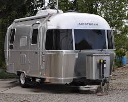 100 Airstream Flying Cloud 19 For Sale Trailer Classifieds Trailers