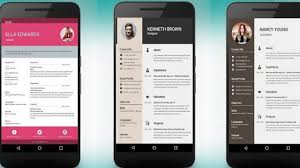 10+ Aplikasi Membuat CV Di Android Dan IOS This Is Why Free Resume Realty Executives Mi Invoice And Creddle 8 Cheap Or Builder Apps App Design Adobe Xdsketch Freebies On Student Show Cv Maker Pdf Template Format Editor For Online Enhancvcom The Best Fast Easy To Use Try Create A Perfect Now In Pin Ui Ux Designs Ireformat Guide How Do Automated Formatting Web V2 By Rikon Rahman 30 Examples Creative Gallery Popular