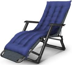 Siesta Simple Siesta Chair Lounge Chairs Rocking Chair Folding Chair ... Where Can I Buy Beach Camping Quad Chair Seat Height 156 By Copa Wander Getaway Fold Camp Coleman Deluxe Mesh Eventbeach Grey Caravan Sports Infinity Zero Gravity Folding Z Rocker Best Chairs In 2019 Reviews And Buying Guide Ozark Trail Rocking With Cup Holders Green Buyers For Adventurer Spindle Back With Rush By Neville Alpha Camp Oversized Heavy Duty Support 350 Lbs Collapsible Steel Frame Padded Arm Holder