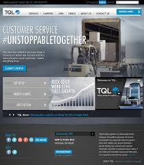 Total Quality Logistics Competitors, Revenue And Employees - Owler ... Bill Martin Author At Haul Produce Page 123 Of 192 Truck 1502 Pf2 Trucking Total Quality Logistics Ccinnati Facebook Tql Swot Analysis Driver Employment Rise Uber For Trucks Like Apps Appscrip Medium Judge Delivers Two Plaintiffs To Arbitration Despite Tqls Slowness Two Ownoperator Segments With The Best Earnings Start 2015 Oaks Wins Lindner Award Company Expand In Miami Create 75 Jobs Over Three Freight Has Arrived But Truckers Feelings Mixed On New App Dat Solutions Home 1964 Ih Dco405 Emeryville