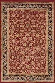 Shaw Rugs Discontinued cormansworld
