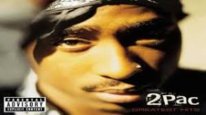 100 tupac shed so many tears free download qello concerts