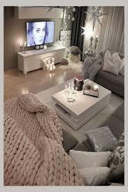 gemütliche neutrale wohnzimmerideen erdgraue wohnzimmer zum