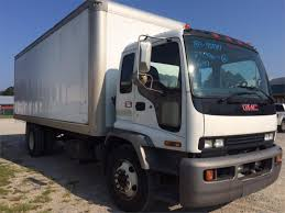 Trucks For Sales: Trucks For Sale In Sc