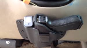 Gun Holster For My Truck - YouTube Arma15 Installed In Truck Under Rear Seat Ar15 M4 Locking Mount F150 5 Great Guns Defend And Carry How To Draw A 9mm Gun 6 Steps With Pictures Wikihow Our Reviews Steyr Scout Rifle Review Is It The Best Truck Gun Ever The Immoral Minority Most Comprehensive Study Over 20 Years Chevy Back Of Kit For Ar Mount Gmount Pin By Wyatt Grohler On Pinterest Ar Pistol Ar15 Texas Style Rack Youtube Safe Safes Bunker Best Of Window Beautiful Kurin Overhead Your Rugged Gear Review