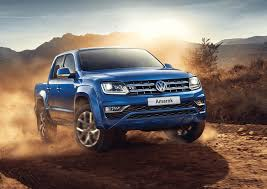2018 Volkswagen Amarok Trendline Single Cab 4×2 – ATL Automotive Gear Volkswagen Amarok Concept Pickup Boasts V6 Turbodiesel 0 2014 Canyon Review And Buying Guide Best Deals Prices Buyacar Cobra Technology Accsories Program For Vw Httpvolkswanvscoukrangeamarok Gets New 201 Hp Diesel Special Edition Hsp Manual Locking Hard Lid Dual Cab A15 Car Youtube The Pickup Is An Upmarket Entry Into The Class Volkswagen Truck Max Would Probably Bring Its To Us If