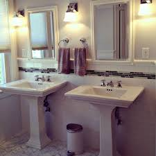 Kohler Memoirs Pedestal Sink 30 Inch by 100 Kohler Memoirs Pedestal Sink And Toilet Bathroom Kohler