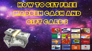 How To Get Free Madden Cash, Amazon, ITunes, PayPal Etc. - YouTube Do Gift Cards Have Fees Card Girlfriend Win Ebooks Or Choice Of 10 Amazon Barnes Noble Starbucks The Chronicles Narnia Cs Lewis 9781435117150 Amazoncom Books And Balance Check The With Image Best 100 Free Shipping Earn Doubleplus Points When Shopping At More Carpe Mileageplus X App Bonus United Miles Ebay More Hours Wanna Join My Free Gift Card Giveaway Youtube 20 Ways To Make Your Own Holders Gcg Save On For Itunes Southwest Dominos Buy Top Fathers Day Dads