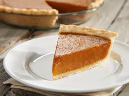 Pumpkin Puree Vs Easy Pumpkin Pie Mix by Libby U0027s Famous Pumpkin Pie Nestlé Very Best Baking