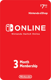 Amazon.com: Nintendo Switch Online 12-Month Individual ... Supercheap Auto Promo Coupon Coupon Distribution Jobs 25 Off Code Amazon Discount Codes Oct 2019 Finder Uk Free Promotional Code Vippowerclubcom By Vip Power Free Shipping And Handling Hotel Coupons How To Get Cophagen Discount Shopping Mall Los Swiggy Coupons Offers Flat 50 Off Delivery Harrys Shave Uk Park Go Dtw Can I Use Honey On Deal Optin Bf 1 Soles Premium What Is The Extension How Do It Nasco Organic Find Clip Instant Cnet