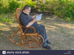 Senior Man Doing Sketch While Sitting In A Wicker Rocking ... Amazoncom Lxla Outdoor Adults Lounge Rocking Chair For The Eames Rocking Chair Is Not Just Babies And Old People Heavy People Old Lady Stock Illustrations 51 Order A Custom Hand Made Wooden In Uk Ireland How To Live Your Life From Rock Off Rocker Stressed My Life Away Everyday Thoughts Mid Age Man Seat Absence Architecture Built Structure Empty Heavyweight Costco Catnapper For Recliners
