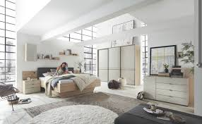 schlafzimmer möbel peters ihr spezialist für schöne
