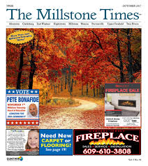 The Millstone Times February 2017 By Gunther Publications - Issuu Regal Cinemas Ua Edwards Theatres Movie Tickets Showtimes Doylestown Pennsylvania Homes For Sale Houses Theater Tag Archdaily In Township Joanne Scotti Keller Historical Society Facebook Bucks Real Estate Listings 2968 Burnt Borough Central County Pa The Playhouse Is Back