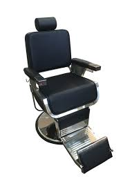 Koken Barber Chair Model Numbers by Emperor Retro