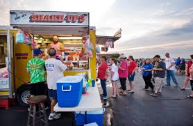 100 Truck N Stuff Peoria Il O Excuse For Boredom Your Guide To Central Linois Summer Events