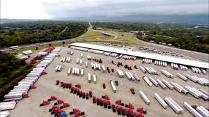 Averitt Recruiting :15 Spot #1 - YouTube Oh Yeah Gonna Be Here For A While Page 1 Ckingtruth Forum Schneider Dicated Schwans Truck Trailer Transport Express Freight Logistic Diesel Mack Averitt Our Driving Force Is People Calark Were All Beaumont Tx Orange Texas Cargo Heres What You Need To Know About Crst Expiteds Traing What Expect At Ho Wolding Youtube 1185 Freightliner Dr Nashville Tn 37210 Ypcom Reviews Complaints Drivers Dations St Jude Topped 500k In Adventures With Melton Top 100 John Christner Trucking Topics