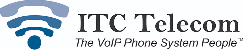 FreedomVoice Hosted VoIP Phone Systems – ITC Telecom Technology, LLC Telesystems Cloud Exchange And The Hosted Voip Phone System Youtube Comcast Business Voiceedge Panasonic Intercom Sip Door Entry Systems Pbx Md Dc Va Acc Telecom Voip Providers For Small Key Benefits Of For Your Pdf Pdf Foehn Xperts Unlimited Phones Telephone Network Vs Onpremises Digium In New Zealand Feature Rich Grandstream Networks Ip Voice Data Video Security