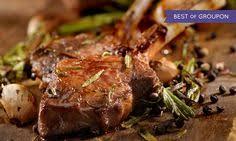 cuisine raffinée pour 2 ou 4 restaurant l assiette du prof à