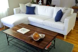 Karlstad Sofa Leg Height by Living Room Stylish Living Room Sofas Design Ideas With Ikea