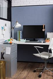 Cubicle Decoration Ideas For Engineers Day by Who Says Cubicles Have To Be Drab Wit U0026 Delight