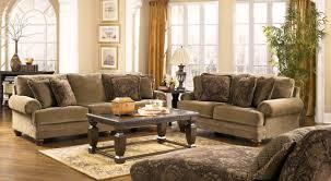 Formal Living Room Furniture Images by Furniture Amazing Ashley Furniture Living Room Sets Ashley