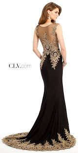 camille la vie evening gowns and party dresses holiday glam