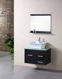 Where Are Decolav Sinks Made by Vessel Sinks 41 Breathtaking Square Vessel Sink Vanity Photo