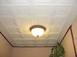 stylish drop ceiling tiles style for decorative drop ceiling tiles