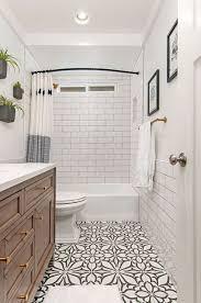 fabulous small bathroom design ideas 17 pimphomee