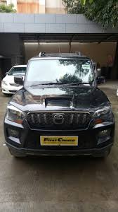 Used Cars In Pune (With Offers!) - Certified Used Cars For Sale In ... New Used Trucks Near Great Falls Fetmanagementtorhholdingomalescertifiusedcars Certified Chevrolet Dealer Inventory Haskell Tx Gm Car Rentals Phoenix Az Sales Cars Suvs For In Pune With Offers Sale In Reading Pa Inspirational Enterprise Bozeman Mt Amsterdam Preowned Vehicles For Under 5000 Alabama Clever Kenworth Debuts New Certified Preowned Truck Website Medium Duty Unique Pickup Diesel Dig Preowned Near Bellevue Lee Johnson Auto