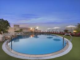 100 Hotel In Dubai On Water Jood Palace In Room Deals Photos Reviews