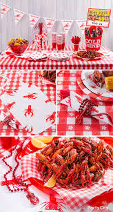 best 25 crawfish party ideas on pinterest seafood boil party