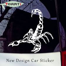 Scorpion Vinyl Decal Car Stickers Truck Window Bumper Laptop Spider ... Too Many Deeks Nah True North Trout Scorpion Vinyl Decal Car Stickers Truck Window Bumper Laptop Spider Best Of For Trucks Tsumi Interior Design On A Stock Photos Show Off Your Back Page 50 Ford F150 Forum Ada Gifted Funny Sticker 6 Inches In Billabong Surf Logo Carvanwindow New England Patriots Graphic Suv 12 Jdm Tuner Window Decal Stickers Your Car Or Truck Youtube Mustang Quarter Support Flag Matte Black With Thin Blue Clear Decalsclear Stickerscar Decals Business High Quality Decals