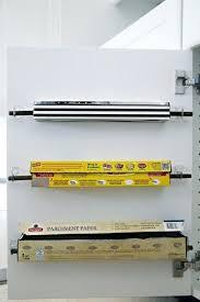id rangement cuisine astuce rangement cuisine astuce rangement placard cuisine les 25