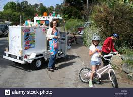 Ice Cream Truck Beach Stock Photos & Ice Cream Truck Beach Stock ... Ice Cream Social At Countryside Bank Thurs Sept 13 122pm Sep Big Bell Cream Truck Menus Scrumptious Our Generation Truck Raindrops And Sunshine Do It Yourself Diy Make Your Own Num Noms Series 2 Lip Gloss Surly Accsories Best Resource Sweet Stop Pink For American Girl 18 Mikes Bicycle Shop Heres The Scoop Tuckerton Seaport America Loves Food Trucks Michael Hendrix Medium Amazoncom Oto Cats Pet Supplies Pets Mtbrcom