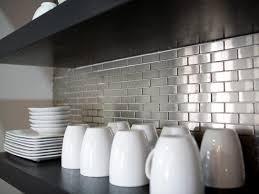 kitchen backsplash lowes kitchen backsplash ceramic tile