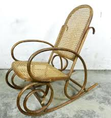 Bentwood Rocker Thonet Bentwood Rocker For Sale Bentwood ... Eames Molded Plastic Armchair Rocker Base Herman Miller Pembrook Upholstered Plowhearth Rocking Chair Repair Custom Made Nursery Or Home Glider Cushion Wilson Fisher Westwood All Weather Wicker Cushioned Patio The Brumby Company Outdoor Safaviehcom Works Compass Fniture Update Your Decor With Cheap Chairs For Asheville Wood Grand No 695s Dixie Seating Refinish A For The Nsury 4 Steps Celeste Rain White Standard